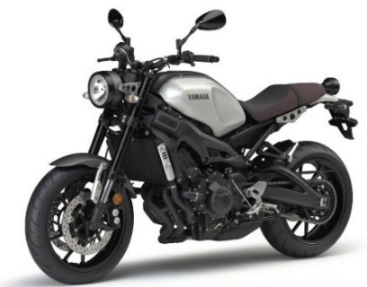 2022 XSR 900 ABARTH NEWEST REVIEW