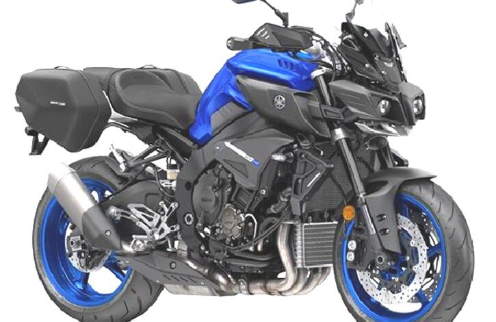 Yamaha WR 155R Estimated Price, Launch Date 2020, Images