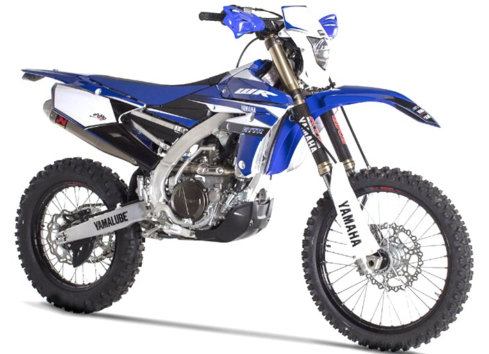 Yamaha WR 155R Price in BD, Specifications, Photos