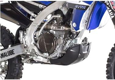 2022 Yamaha WR250RReview