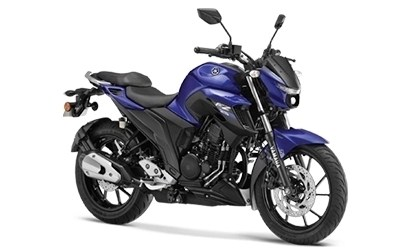 YAMAHA FZ25 AND THE LATEST 2020 SPECIFICATIONS
