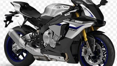 2022 Review The Specifications And Prices For The Latest Yamaha R1 & R1M