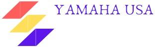 Yamaha USA