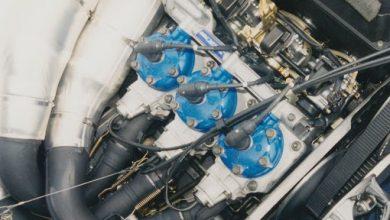Yamaha SRX 700 Powerfull Snowmobiles 2022