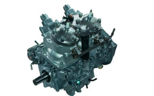 2021 Yamaha Transporter 600