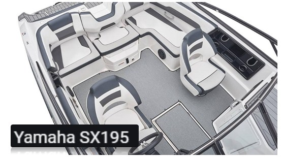 Yamaha SX 195 Review In 2021