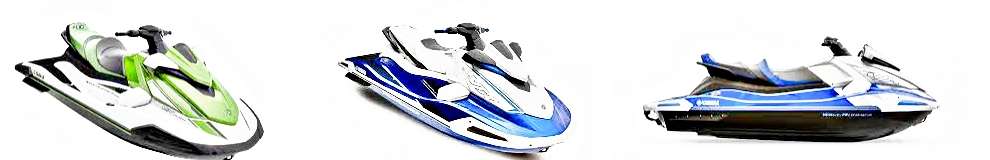 2022 Yamaha Vx Jet Ski Review