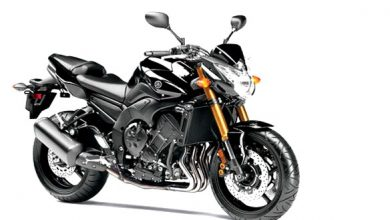 New Yamaha Byson 250cc MotoGP Special Edition 2021 Indian Version