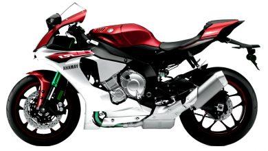 Yamaha YFZ R1 Review 2021