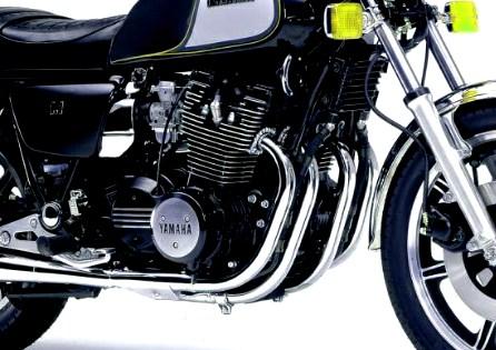 2021 Yamaha XS Eleven History And Specs