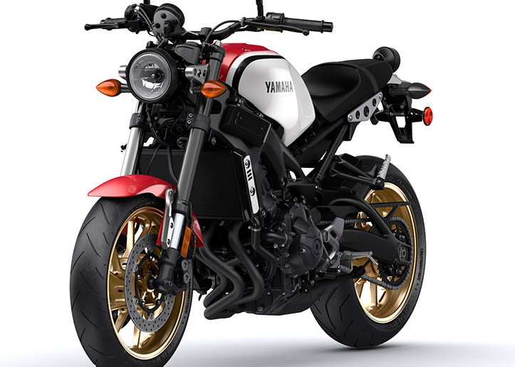 Yamaha Xsr900 2022 Specifications, Price and Top Speed
