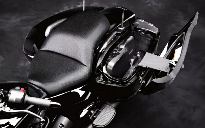 2022 YAMAHA STAR ELUDER PRICE AND SPECS